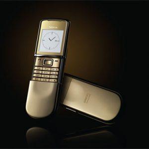 điện thoại 8800 sirocco