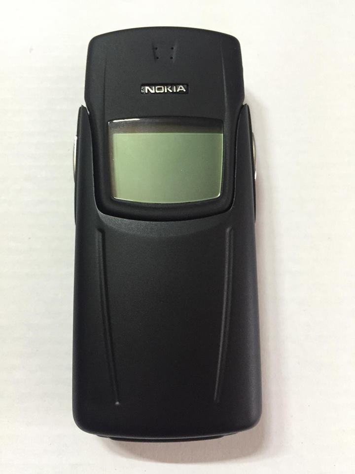 8910-hcm