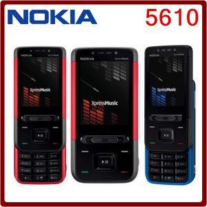 -font-b-5610-b-font-Original-Unlocked-font-b-Nokia-b-font-font-b-5610
