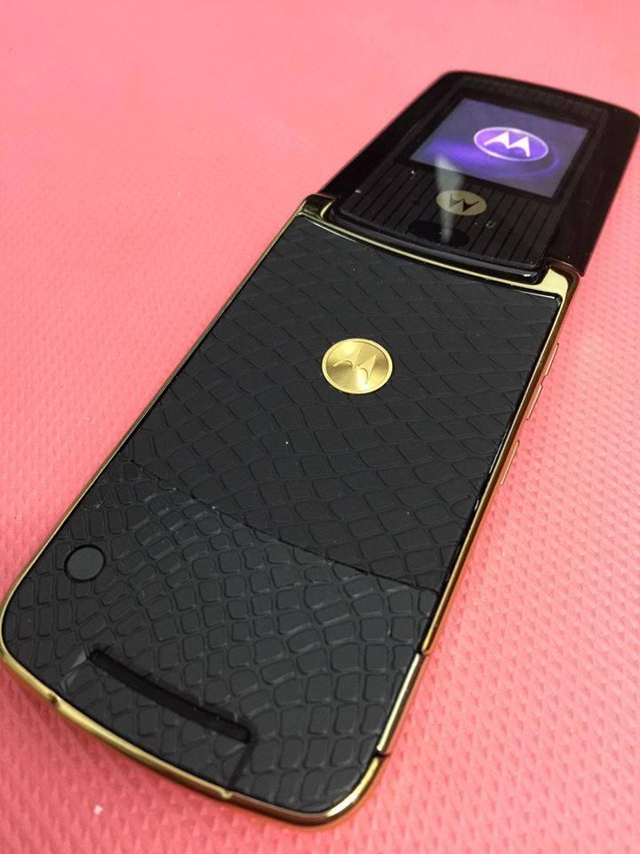 motorola-v8-gold