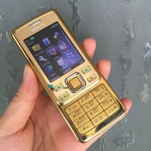 nokia-6300-gold