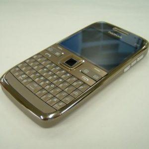 Điện thoại nokia e72 cũ