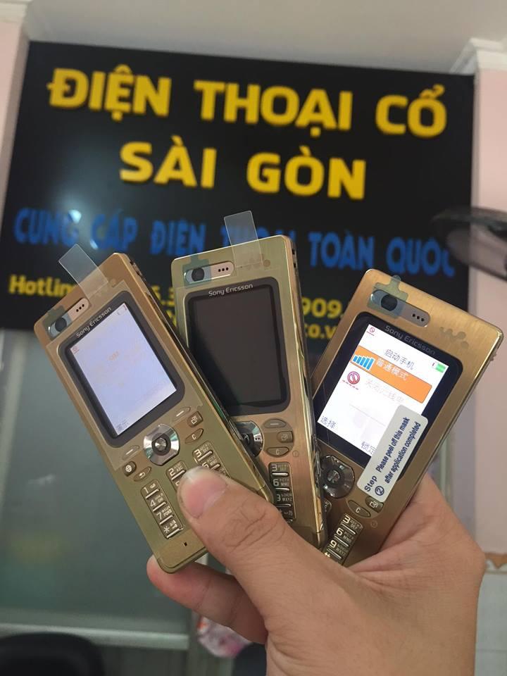 dien-thoai-sony-w880i