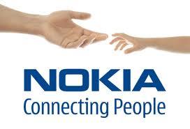 Kiểm tra mã Nokia