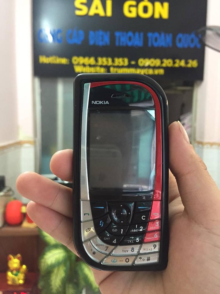 nokia-7610-hcm