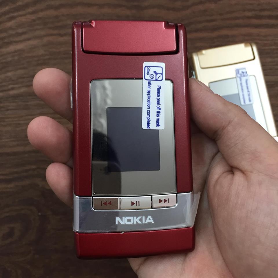 Điện thoại cổ giá rẻ tphcm