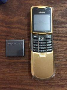Ở đâu bán pin dung lượng cao nokia 8800 anakin pin điện thoại nokia 8800 sirocco giá rẻ tại tphcm