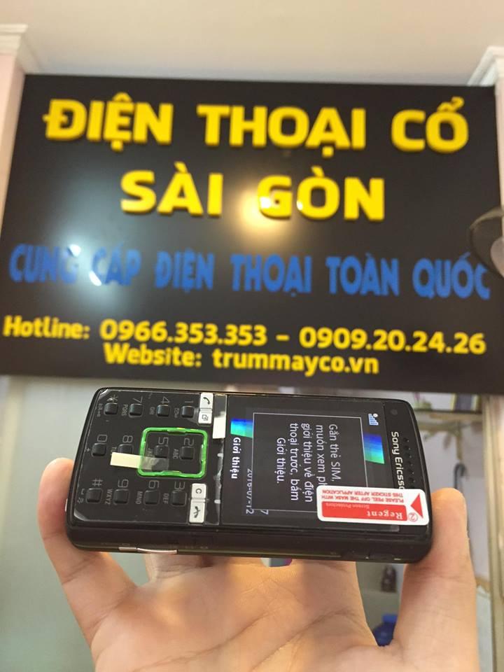sony-k850i-tphcm