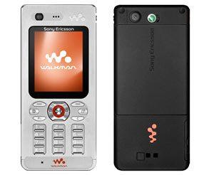 Sony-Ericsson-w880i