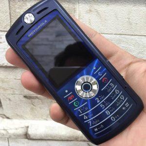 Điện Thoại Motorola L7