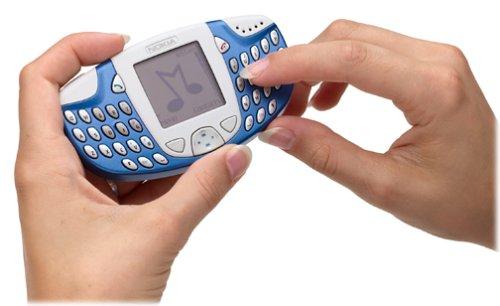 điện thoại Nokia 3300