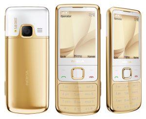 Những mẫu điện thoại cổ được ưa thích nhất hiện nay