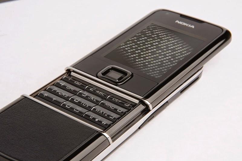 điện thoại cổ đẹp