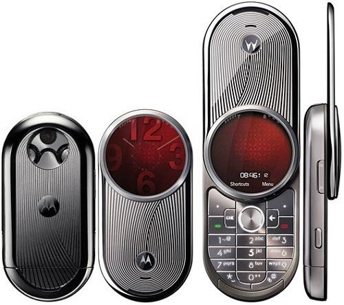 điện thoại cổ hàng độc