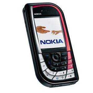 Mách bạn kinh nghiệm chọn mua điện thoại cổ Nokia
