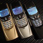 điện thoại cổ nokia tphcm