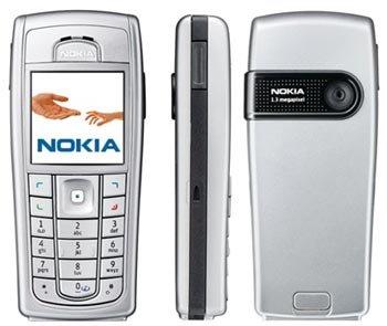 điện thoại cổ và độc