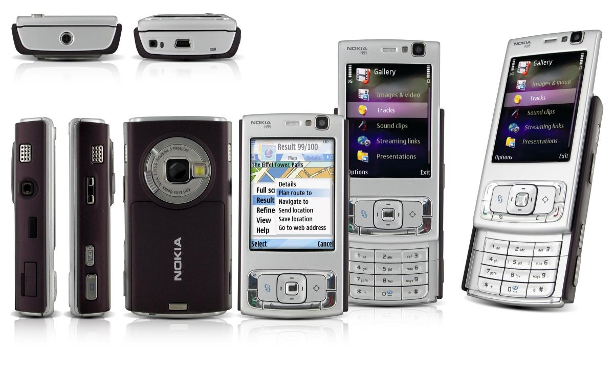 điện thoại kiểu cổ