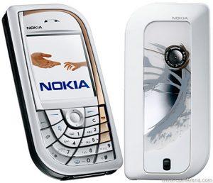Những dòng điện thoại Nokia kiểu cổ được người tiêu dùng đánh giá cao