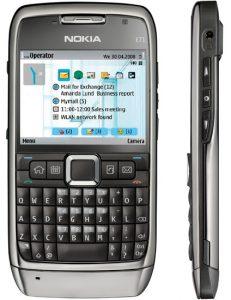 Điểm danh các dòng điện thoại cổ của Nokia được nhiều người ưa chuộng
