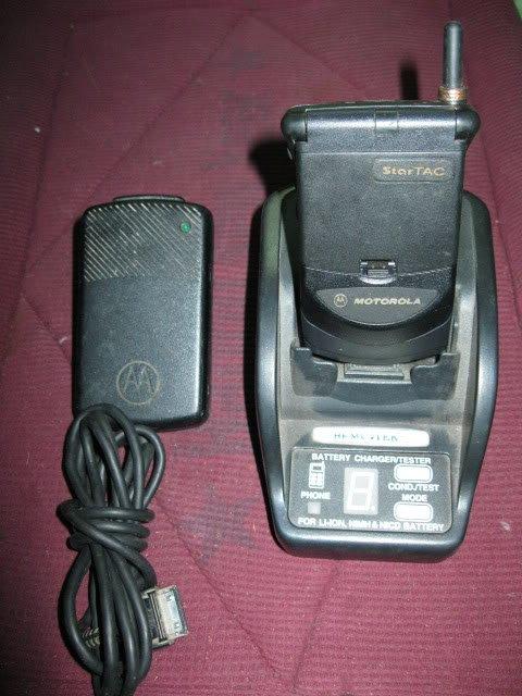 linh kiện điện thoại cổ