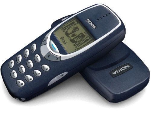 mua điện thoại cổ giá rẻ