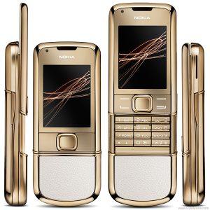 Các dòng điện thoại cổ được săn lùng nhất hiện nay