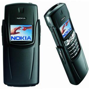 nokia-8910i