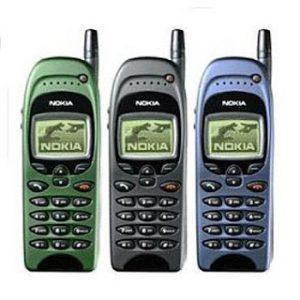 nokia-6150