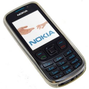 nokia-6303