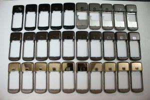 Cửa Hàng Bán Linh Kiện Nokia 8800 Chính Hãng Tại HCM